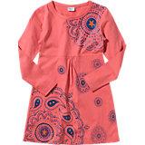 KIDIVIO Kleid für Mädchen