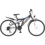 Fahrrad Einsteiger ATB 1.3 24 Zoll