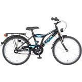 Fahrrad Einsteiger Wave/ATB  1.2 20 Zoll