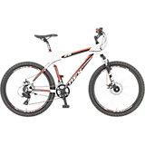 Fahrrad MTB Rex Bergsteiger 2.1  26 Zoll