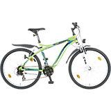Fahrrad ATB Rex 1.1 26 Zoll