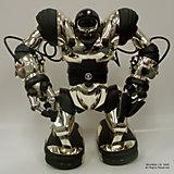 Робот 8083,  WowWee