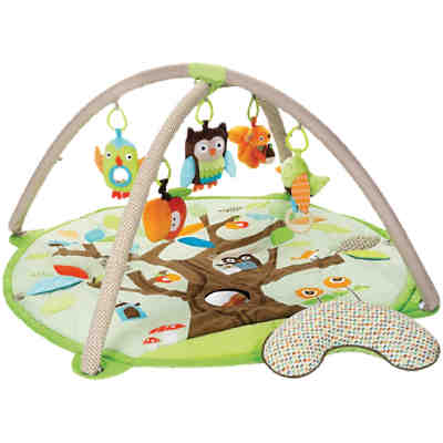 spielbogen oder trapez f r babys g nstig kaufen mytoys. Black Bedroom Furniture Sets. Home Design Ideas