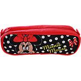 Schlampermäppchen Minnie Mouse