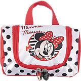 Kulturtasche Minnie Mouse