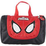 Kulturtasche Spider-Man