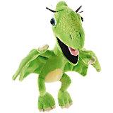 Dinozug Tiny 30cm