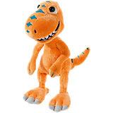 Dinozug Buddy 20cm