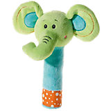 Mesamis Squeechie Rassel Elefant