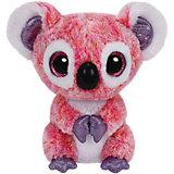 Beanie Boo 15cm Koala Kacey