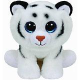 Beanie Babies 15cm Tiger Tundra