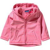 TOM TAILOR Baby Softshelljacke für Mädchen