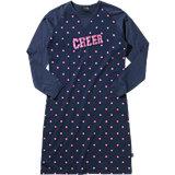 SCHIESSER Kinder Nachthemd