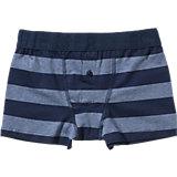 SCHIESSER Retro-Shorts für Jungen