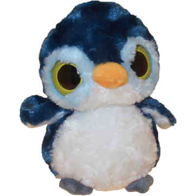 Yoohoo & Friends Kookee Fairy Pinguin, 20 cm