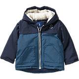 TOM TAILOR Baby Winterjacke für Jungen