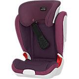Auto-Kindersitz Kid XP, Dark Grape, 2015