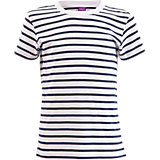 LIVING CRAFTS Kinder T-Shirt, Organic Cotton