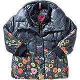 CAKEWALK Baby Jacke für Mädchen