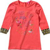 CAKEWALK Baby Langarmshirt für Mädchen