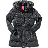 CAKEWALK Jacke für Mädchen