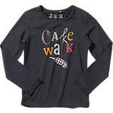 CAKEWALK Langarmshirt für Mädchen