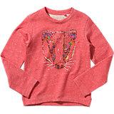 CAKEWALK Sweatshirt für Mädchen