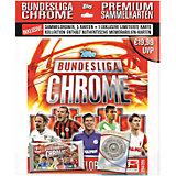 Starterpack Bundesliga Chrome 2014/2015