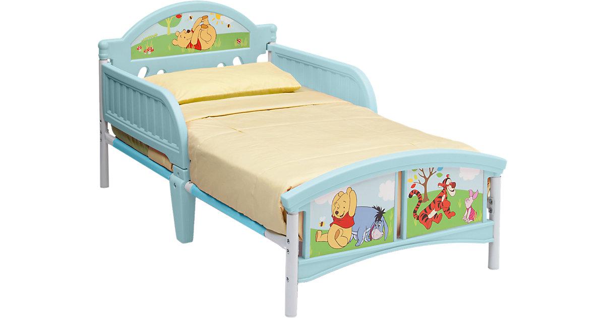 winnie pooh kinderbett preisvergleiche erfahrungsberichte und kauf bei nextag. Black Bedroom Furniture Sets. Home Design Ideas