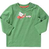ESPRIT Baby Langarmshirt für Jungen