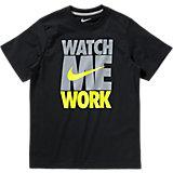 NIKE T-Shirt für Jungen