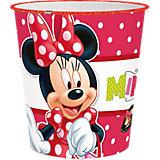 Papierkorb Minnie Mouse