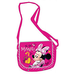 "Сумка на плечо ""Минни Маус"", Disney"