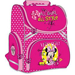"""Рюкзак-ранец """"Минни Маус"""", Disney"""
