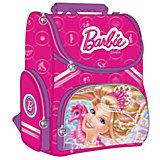 Школьный ранец, Barbie