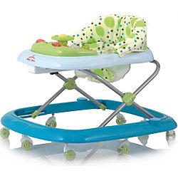 ������� Flip, Baby Care, �����
