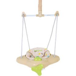 Прыгунки Aero, Baby Care, Jasmine