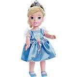 Кукла Золушка, 31 см, Принцессы Дисней