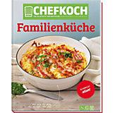 Chefkoch Familienrezepte