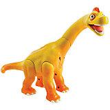"""Поезд динозавров """"Нэд"""", со звуком, Tomy"""