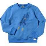 EAT ANTS BY SANETTA Sweatshirt für Jungen