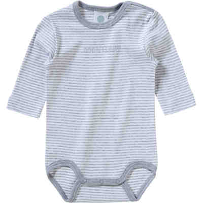 SANETTA Baby Body Organic Cotton
