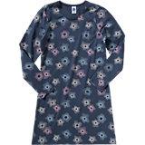 SANETTA Kinder Nachthemd