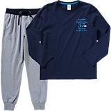 SANETTA Schlafanzug für Jungen