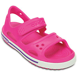 �������� Crocs