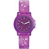 ESPRIT Kinder Armbanduhr