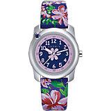 ESPRIT Armbanduhr für Mädchen