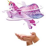 Летающий Единорог, Flying Fairy