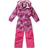 ICEPEAK Schneeanzug Rosie für Mädchen