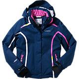 ICEPEAK Skijacke Nicole für Mädchen